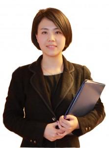 Patricia Chen (2)